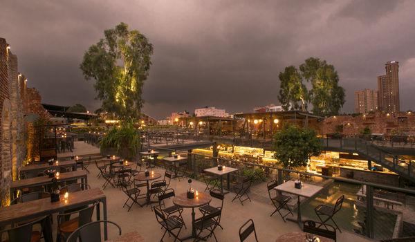 Byg Brewski Brewing Company-Hennur, North Bengaluru-restaurant/656351/restaurant020180904105537.jpg