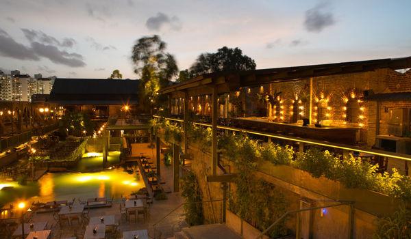 Byg Brewski Brewing Company-Hennur, North Bengaluru-restaurant/656351/restaurant220180904105537.jpg