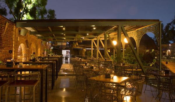 Byg Brewski Brewing Company-Hennur, North Bengaluru-restaurant/656351/restaurant420180904105537.jpg