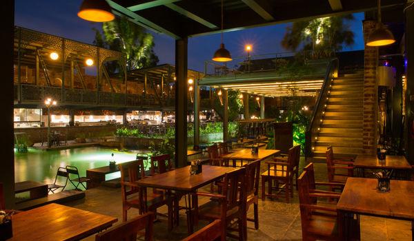 Byg Brewski Brewing Company-Hennur, North Bengaluru-restaurant/656351/restaurant520180904105537.jpg