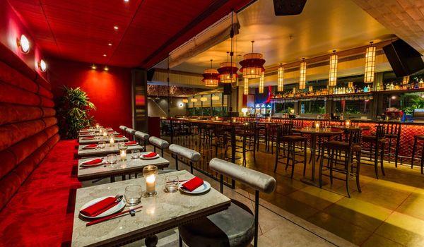 Foo - Asian Tapas-Palladium Mall, Lower Parel-restaurant/656366/restaurant1420191212120642.jpg