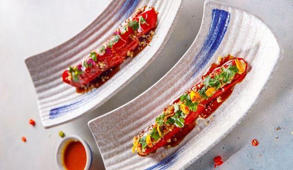 Foo - Asian Tapas-Palladium Mall, Lower Parel-restaurant/656366/restaurant1820191212120642.jpg