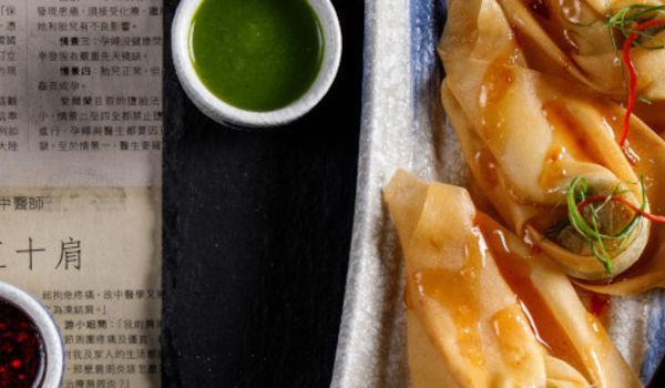 Foo - Asian Tapas-Palladium Mall, Lower Parel-restaurant/656366/restaurant320190604063555.jpg