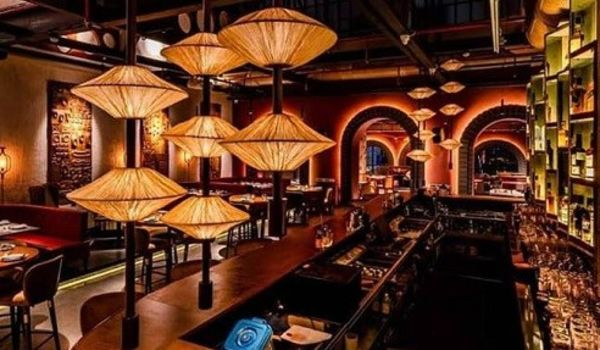Foo - Asian Tapas-Palladium Mall, Lower Parel-restaurant/656366/restaurant320210217062036.jpg