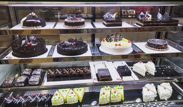Buona Dolce-Jubilee Hills, Hyderabad-restaurant/656432/restaurant320180810104745.jpg