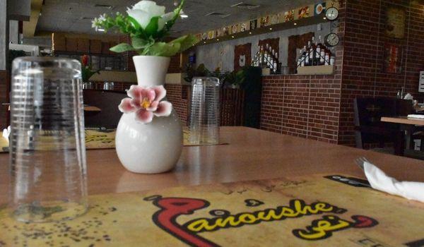Manoushe W Nos-Dubai Marina, New Dubai-restaurant/656440/restaurant320180813035343.jpg