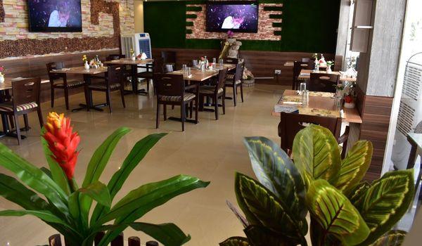 Manoushe W Nos-Dubai Marina, New Dubai-restaurant/656440/restaurant420180813035343.jpg