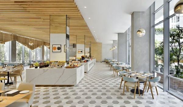 Nook-Aloft Hotel Aerocity New Delhi-restaurant/656443/restaurant120180811115435.jpg