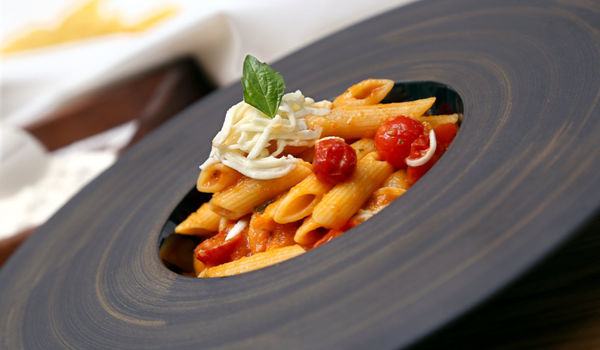 Nook-Aloft Hotel Aerocity New Delhi-restaurant/656443/restaurant720180811115435.jpg