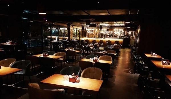 Linkin Barrel-Baner, Pune-restaurant/656513/restaurant120180816072334.jpg