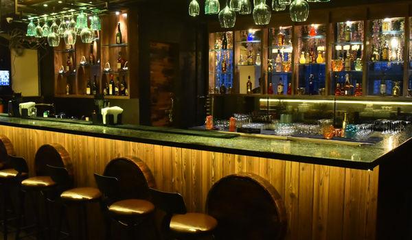 Linkin Barrel-Baner, Pune-restaurant/656513/restaurant220180816072334.jpg