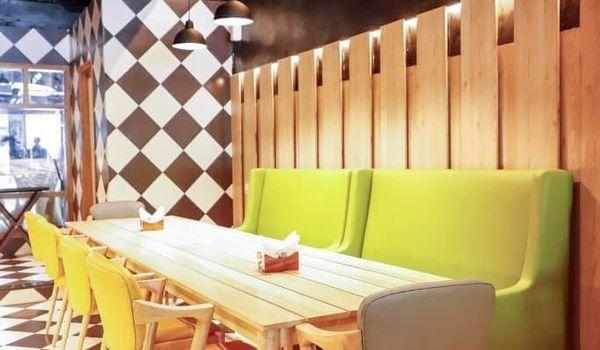 The Cafe Baraco-Prahlad Nagar, West Ahmedabad-restaurant/656549/restaurant420180818122852.jpg