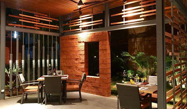 Amavi-Calangute, North Goa-restaurant/656645/restaurant020180824090359.jpg