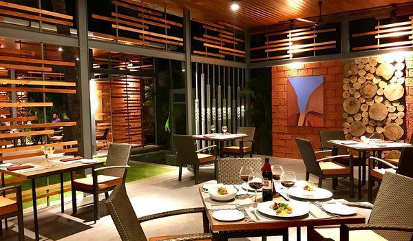 Amavi-Calangute, North Goa-restaurant/656645/restaurant120180824090359.jpg