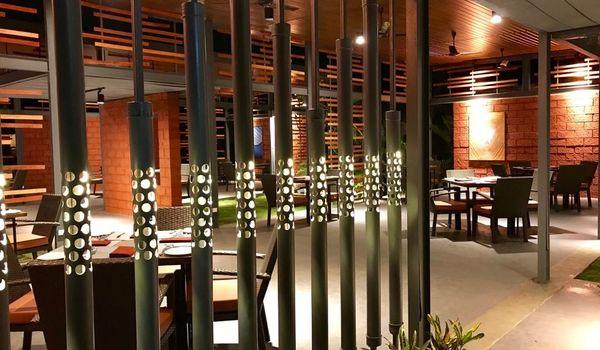 Amavi-Calangute, North Goa-restaurant/656645/restaurant420180824090359.jpg