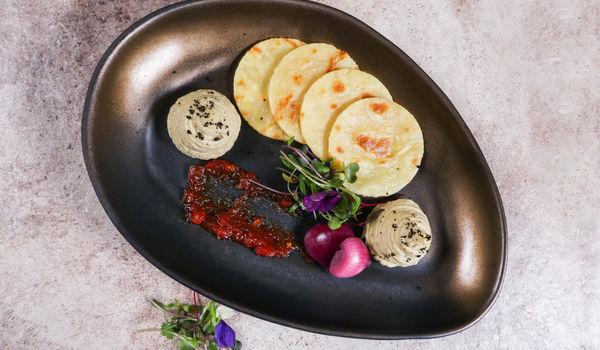 Purple Greene-Ambience Mall, Vasant Kunj-restaurant/656740/restaurant220181018131357.jpg