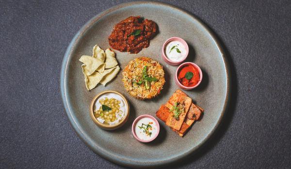 Purple Greene-Ambience Mall, Vasant Kunj-restaurant/656740/restaurant620181018131357.jpg