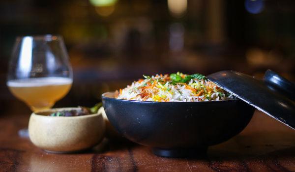 Purple Greene-Ambience Mall, Vasant Kunj-restaurant/656740/restaurant920181018131357.jpg
