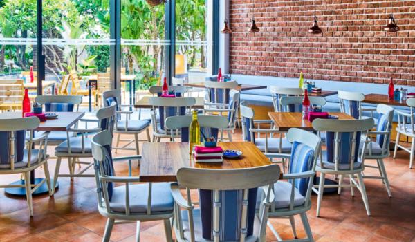 The Bengaluru Brasserie-Hyatt Centric MG Road Bangalore-restaurant/657154/restaurant020210707045123.png