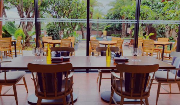 The Bengaluru Brasserie-Hyatt Centric MG Road Bangalore-restaurant/657154/restaurant120210707045123.png
