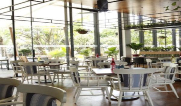 The Bengaluru Brasserie-Hyatt Centric MG Road Bangalore-restaurant/657154/restaurant320180830062404.jpg