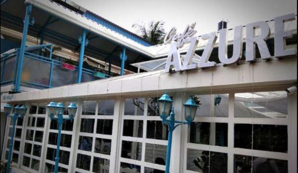 Cafe Azzure-Kalyan Nagar, North Bengaluru-restaurant/657209/restaurant020180920055236.png
