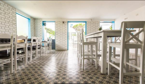 Cafe Azzure-Kalyan Nagar, North Bengaluru-restaurant/657209/restaurant320180920055236.png