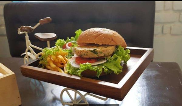 Cafe Azzure-Kalyan Nagar, North Bengaluru-restaurant/657209/restaurant520180920055236.png
