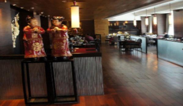 Black Lotus -Taj, Chandigarh-restaurant/657220/restaurant320180919051956.jpg