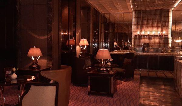 Treforni-Park Hyatt, Hyderabad-restaurant/657226/restaurant1120211005091505.jpg