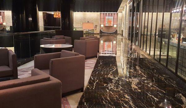 Treforni-Park Hyatt, Hyderabad-restaurant/657226/restaurant120211005091505.jpg
