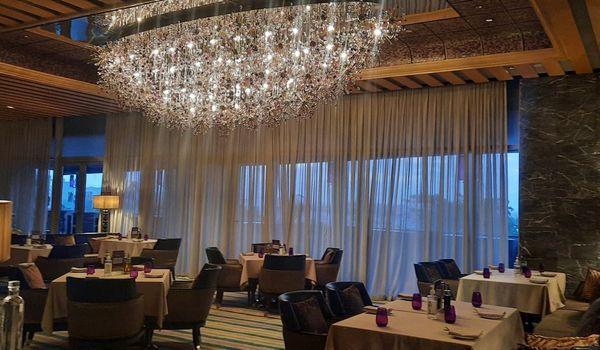 Treforni-Park Hyatt, Hyderabad-restaurant/657226/restaurant1920211005091505.jpg