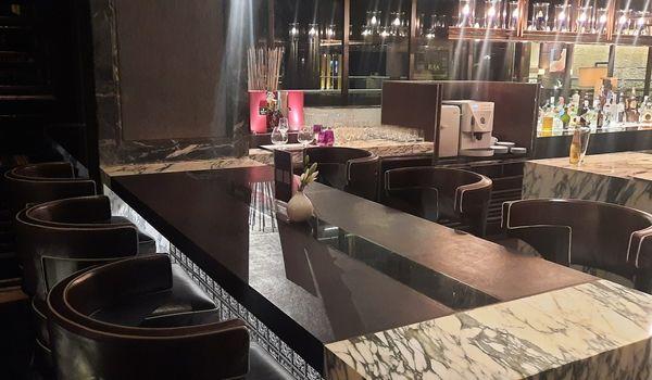 Treforni-Park Hyatt, Hyderabad-restaurant/657226/restaurant420211005091505.jpg