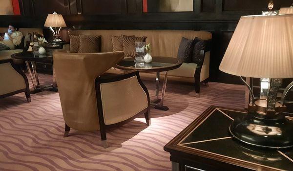 Treforni-Park Hyatt, Hyderabad-restaurant/657226/restaurant520211005091505.jpg