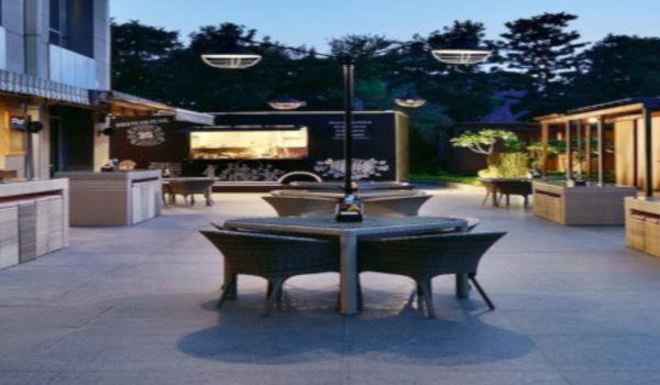 35 Brewhouse-JW Marriott, Chandigarh-restaurant/657237/restaurant020180918060432.jpg