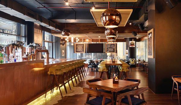 35 Brewhouse-JW Marriott, Chandigarh-restaurant/657237/restaurant120180918060118.jpg