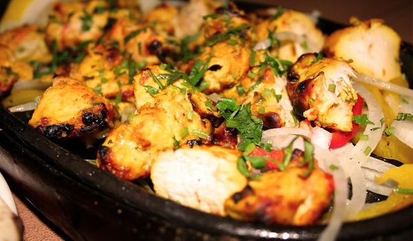 Jamjar Diner-Hill Road, Bandra West, Western Suburbs-restaurant/657251/restaurant020180912112937.jpg