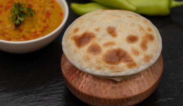 Kava Kitchen & Bar-Fairfield by Marriott Bengaluru Whitefield-restaurant/657295/restaurant220180924074439.jpg