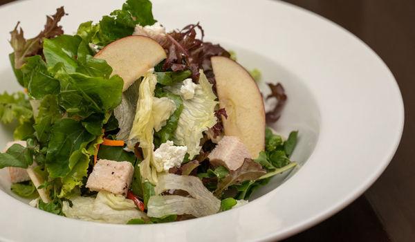 Kava Kitchen & Bar-Fairfield by Marriott Bengaluru Whitefield-restaurant/657295/restaurant420180924074439.jpg