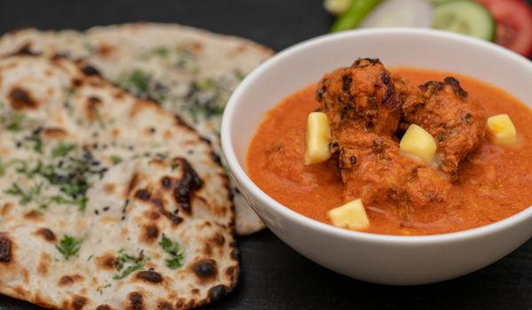 Kava Kitchen & Bar-Fairfield by Marriott Bengaluru Whitefield-restaurant/657295/restaurant620180924074439.jpg