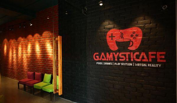 Gamysticafe-Navrangpura, West Ahmedabad-restaurant/657336/restaurant120181010122743.jpg
