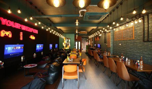 Gamysticafe-Navrangpura, West Ahmedabad-restaurant/657336/restaurant320181010122743.jpg