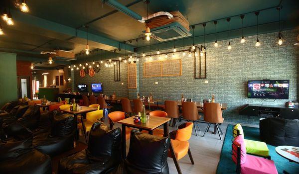 Gamysticafe-Navrangpura, West Ahmedabad-restaurant/657336/restaurant420181010122743.jpg