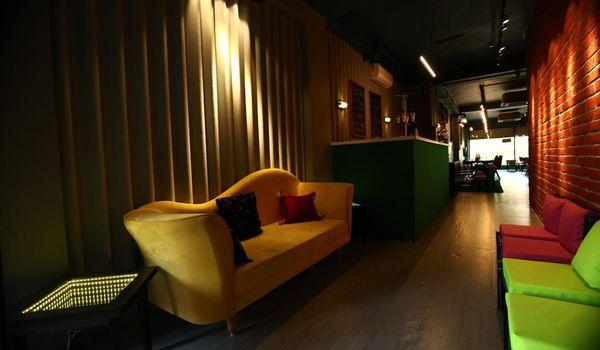 Gamysticafe-Navrangpura, West Ahmedabad-restaurant/657336/restaurant520181010122743.jpg
