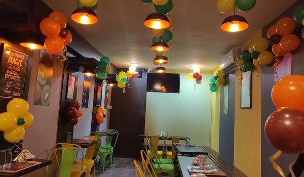 Crazy Crush-Prahlad Nagar, West Ahmedabad-restaurant/657358/restaurant120181003051307.jpg