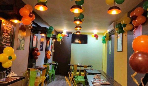 Crazy Crush-Prahlad Nagar, West Ahmedabad-restaurant/657358/restaurant220181003053345.jpg