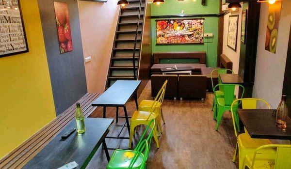 Crazy Crush-Prahlad Nagar, West Ahmedabad-restaurant/657358/restaurant320181003053345.jpg