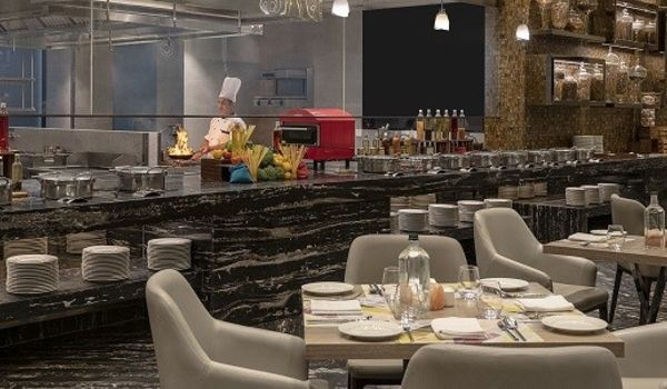 Gallery Café-Radisson Mumbai Andheri MIDC-restaurant/657419/restaurant020200504082730.jpg