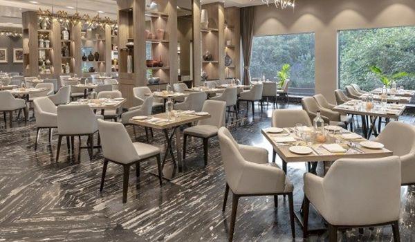 Gallery Café-Radisson Mumbai Andheri MIDC-restaurant/657419/restaurant120200504082730.jpg