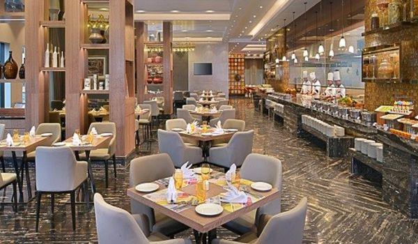 Gallery Café-Radisson Mumbai Andheri MIDC-restaurant/657419/restaurant320200504082730.jpg